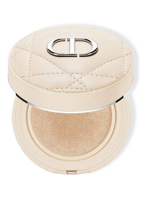 Base%20Dior%20Maquillaje%20Forever%20Cushion%2030%20%20%20%20%20%20%20%20%20%20%20%20%20%20%20%20%20%20%20%20%20%20%20%2C%2Chi-res