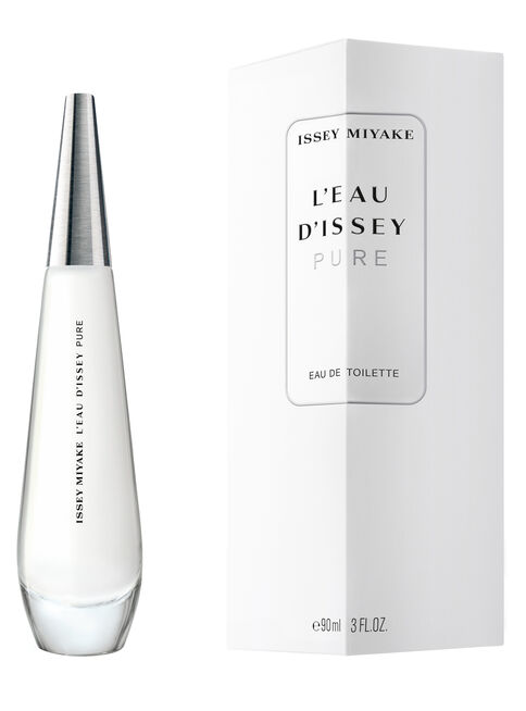 Perfume%20L'eau%20D'issey%20Pure%20Issey%20Miyake%20EDT%2090%20ml%2C%2Chi-res