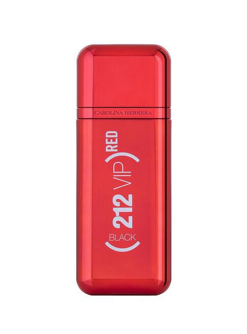 Perfume%20Carolina%20Herrera%20212%20Vip%20Black%20Red%20Hombre%20EDP%20100%20ml%2C%2Chi-res