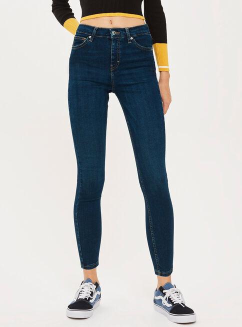Jeans%20Jamie%20Indigo%20Largo%2030%20Topshop%2C%C3%9Anico%20Color%2Chi-res