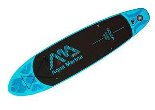 Stand Up Paddle Aqua Marina Vapor 3.3mts,Azul,hi-res