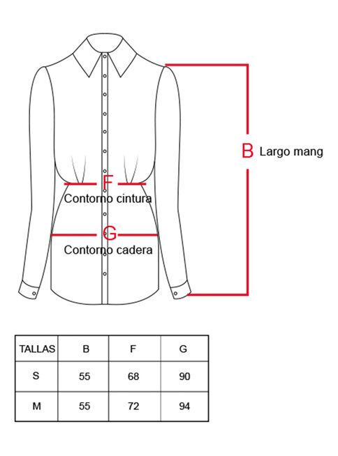 Vestido%20Manga%20Larga%20Neutro%2CDise%C3%B1o%201%2Chi-res