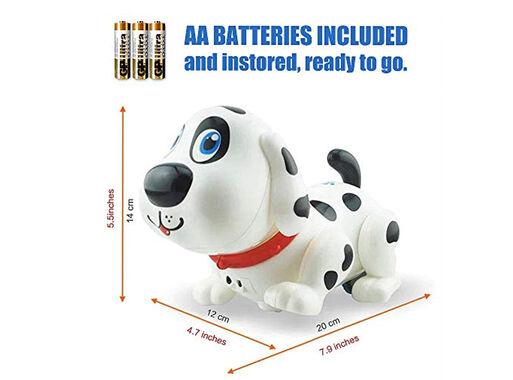 Mascota%20Dog%20Interactivo%20Tec%20Electronic%20Pet%2C%2Chi-res