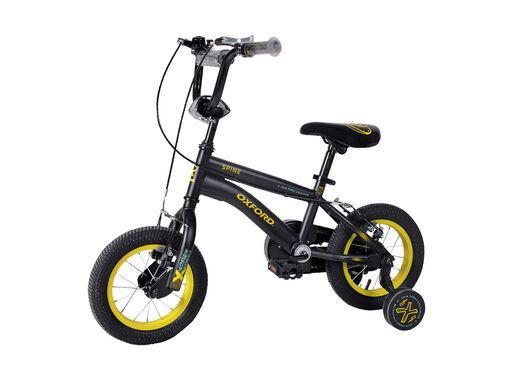 Bicicleta%20Oxford%20Infantil%20Aro%2012%22%20Spine%2CCarb%C3%B3n%2Chi-res