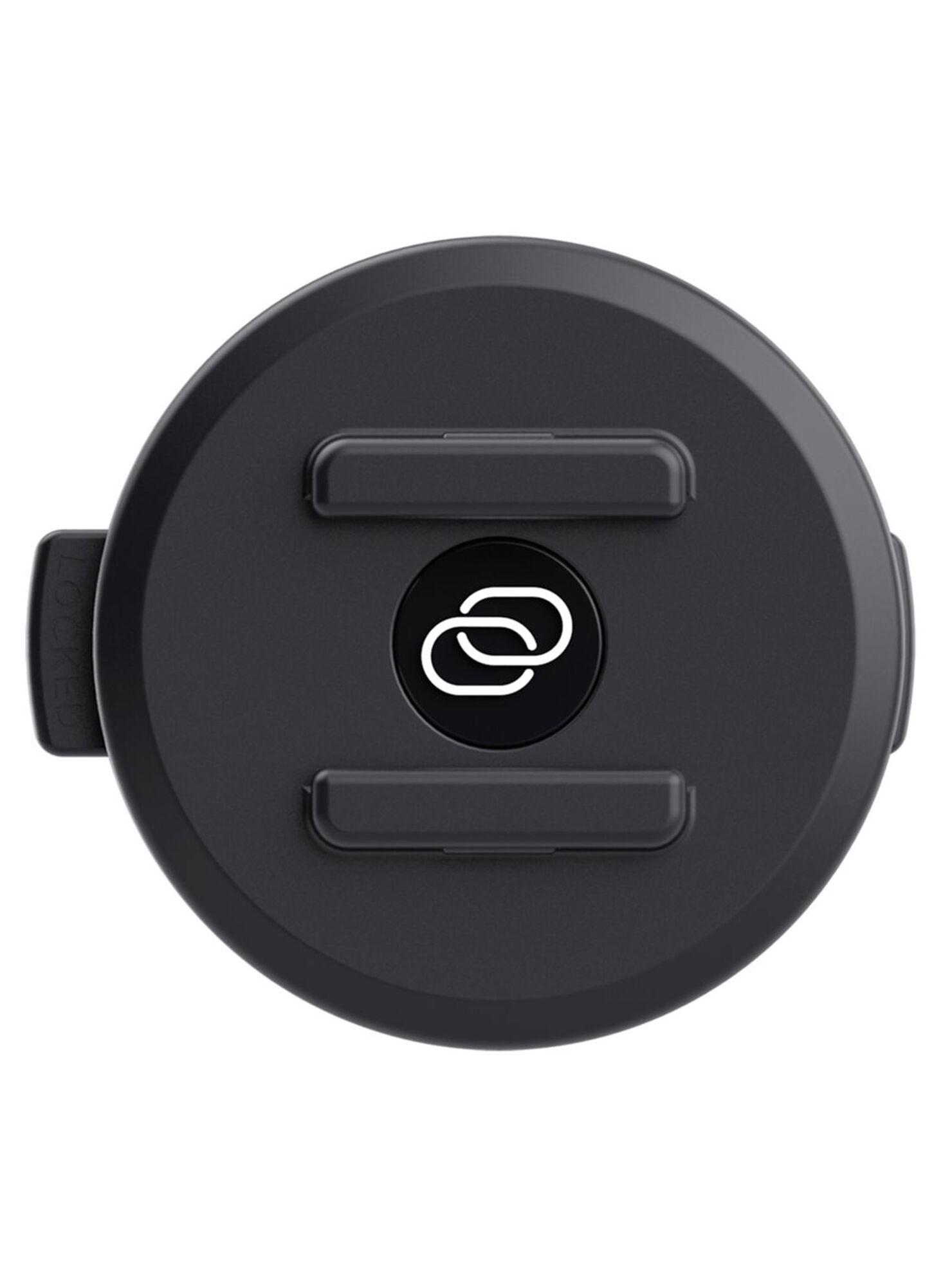 Soporte SP Gadgets Smartphone Para Auto