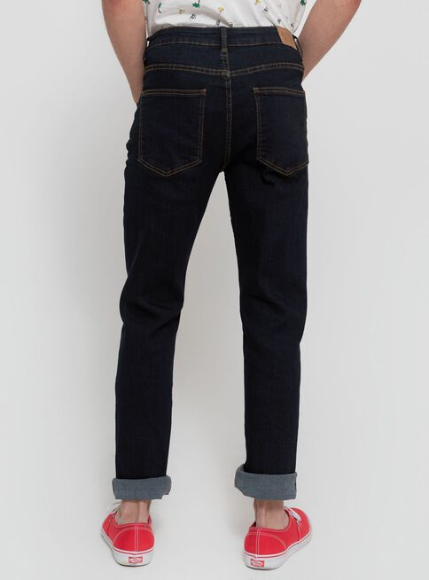 Jeans%20B%C3%A1sico%20Slim%20Azul%20Oscuro%20Foster%2CAzul%20Oscuro%2Chi-res