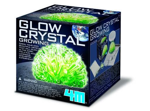 Juego%20de%20Creaci%C3%B3n%20Experimento%20Cristales%20Fluorescente%204M%2C%2Chi-res