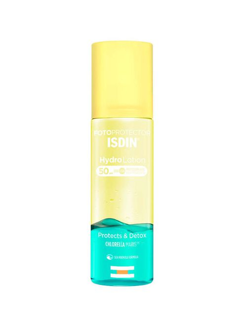 Fotoprotector%20Hydro%20Lotion%20Protect%20SPF50%20200%20ml%20ISDIN%2C%2Chi-res