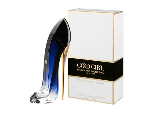Perfume%20Carolina%20Herrera%20Good%20Girl%20L%C3%A9g%C3%A8re%20Mujer%20EDP%2030%20ml%2C%2Chi-res