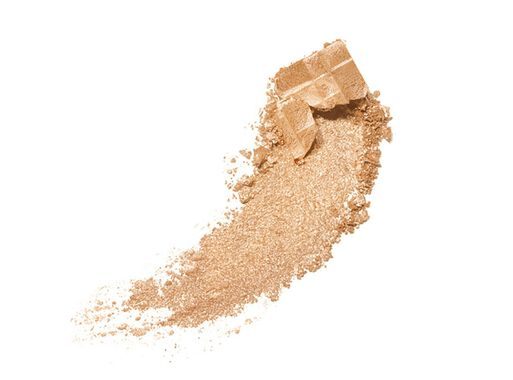 Iluminador%20Highlighting%20Powder%20Moon%20Bobbi%20Brown%208g%2C%2Chi-res