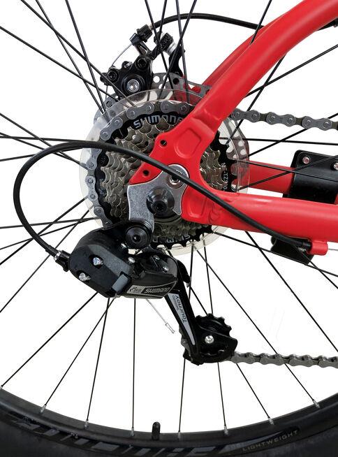 Bicicleta%20MTB%20Baikal%20Aro%2029%22%20Rojo%20Faucon%2C%2Chi-res