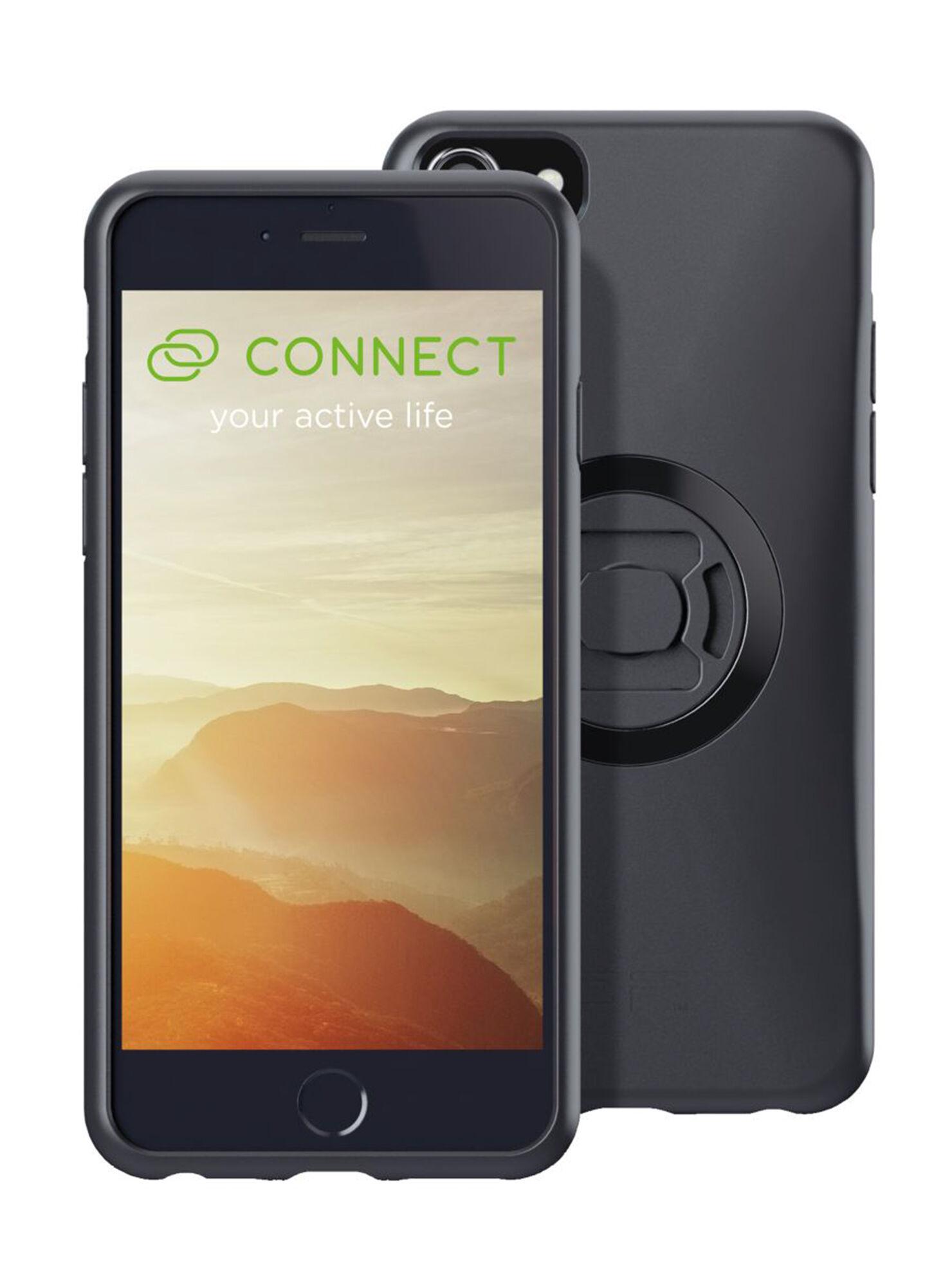Phone Case 7/6S/6 Sp Gadgets