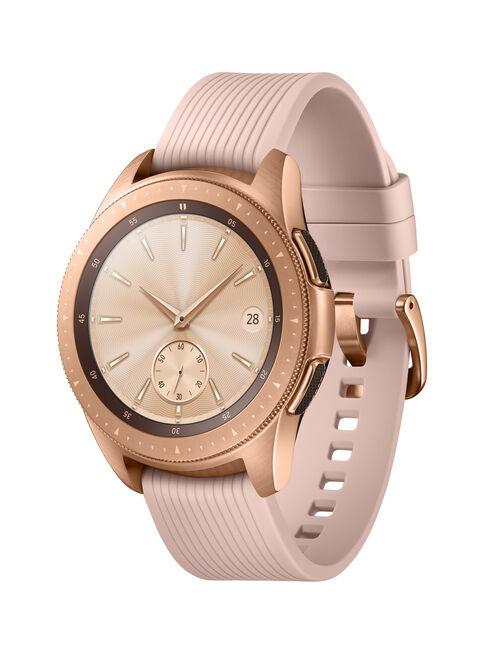 Smartwatch%20Samsung%20Galaxy%20Watch%2042mm%20Rose%20Gold%2C%2Chi-res