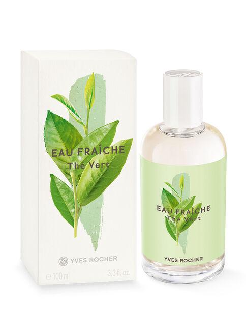 Perfume%20Yves%20Rocher%20Eau%20Fra%C3%AEche%20T%C3%A9%20Verde%20EDP%20100%20ml%20%20%20%20%20%20%20%20%20%20%20%20%20%20%20%20%20%20%20%20%2C%2Chi-res