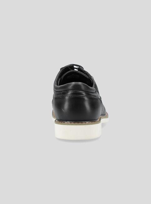 Zapato%20de%20Vestir%20Greenfield%20Hombre%20Detalle%20Costura%2CNegro%2Chi-res