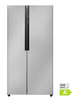 Refrigerador No Frost Side by Side Mabe RMD52HLCS0 521 Litros,,hi-res