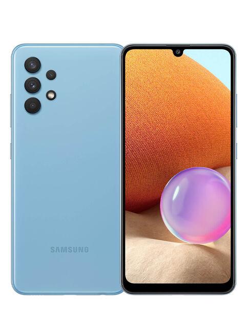 Samsung%20Galaxy%20A32%20LTE%20128GB%20Awesome%20Blue%20%2B%20Samsung%20QuantumX%20Glap%20Gamepad%2C%2Chi-res