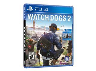 Juego PS4 Watch Dogs 2,,hi-res