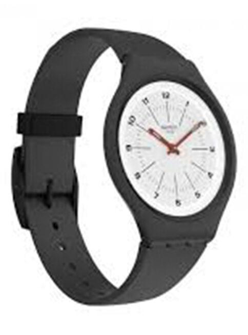 Reloj%20Skinwheel%20Swatch%2C%2Chi-res