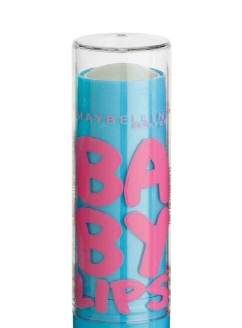 Labial%20Baby%20Lips%20Queched%20Maybelline%2018%20g%2C%2Chi-res