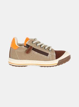 Zapatos Niñas - Los modelos que ellas prefieren  a0ad129530060