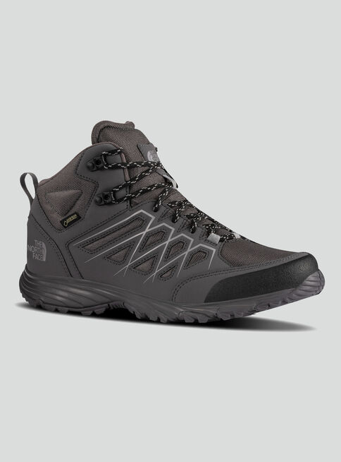 Zapatilla%20Outdoor%20The%20North%20Face%20M%20Venture%20Fasthike%20M%20Hombre%2C%2Chi-res