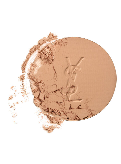 Polvo%20Compacto%20All%20Hours%20B30%20Yves%20Saint%20Laurent%20%2C%2Chi-res