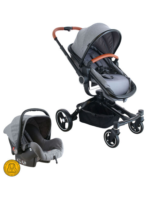 Coche%20Travel%20System%20360%20Gris%20Baby%20Way%2C%2Chi-res