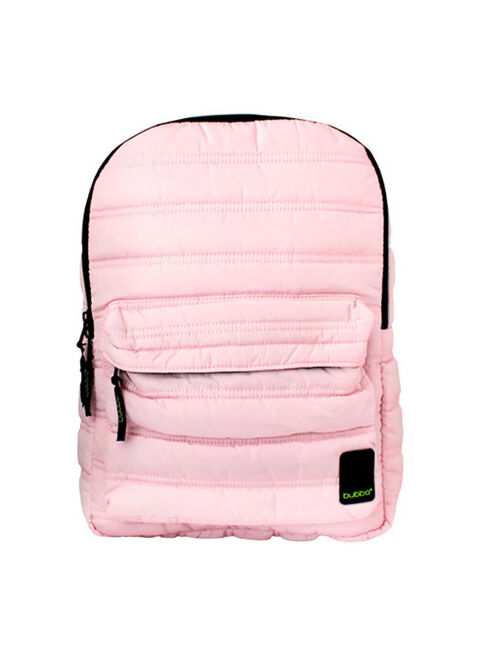 Mochila%20Matte%20Crystal%20Rose%20Bubba%20Bags%2C%2Chi-res