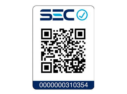 Smart%20TV%20AOC%2032%22%20HD%2032S5295%2C%2Chi-res