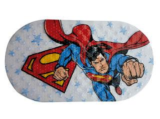 Piso de Ducha  Superman Escena Vais,,hi-res