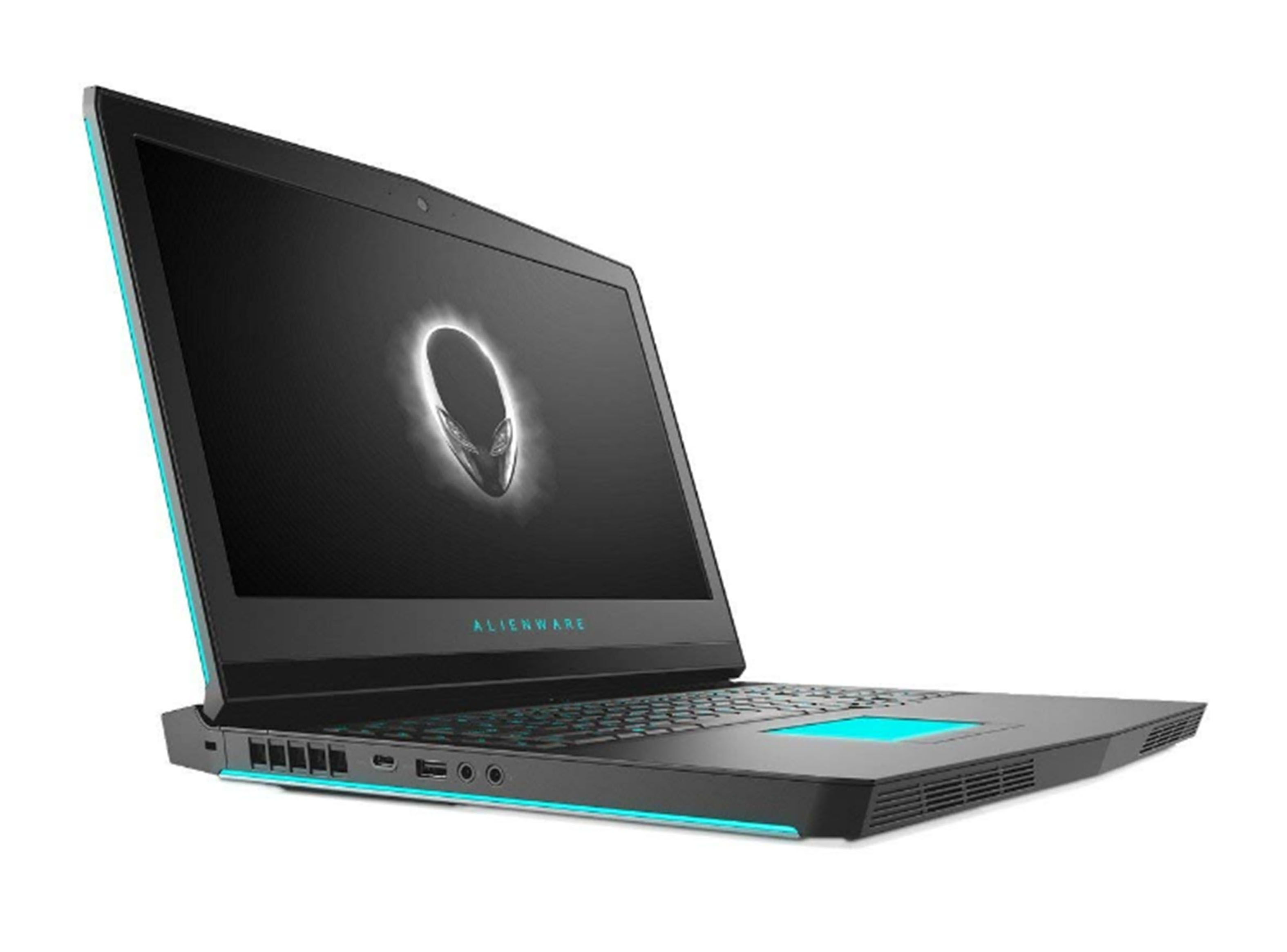 ALIENWARE NVIDIA GEFORCE SERIES DRIVER FOR WINDOWS