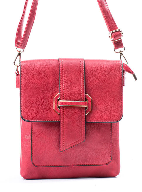 Cartera%20Bandolera%20Carven%20Red%2C%2Chi-res
