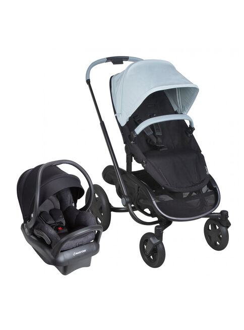 Coche%20Travel%20System%20Hubb%20Frost%20on%20Black%20Mico%20Quinny%2C%2Chi-res