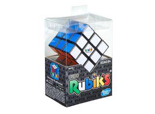 Juego Cubo Rubiks Hasbro Gaming,,hi-res