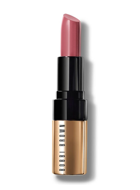 Labial%20Luxe%20Lip%20Color%20Soft%20Berry%20Bobbi%20Brown%2C%2Chi-res