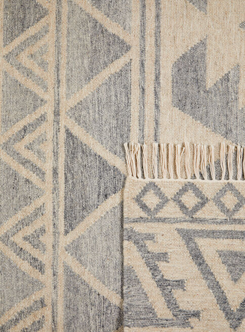 Alfombra%20Umbrale%20Home%20Wool%20Soft%20160%20x%20230%20cm%2C%2Chi-res