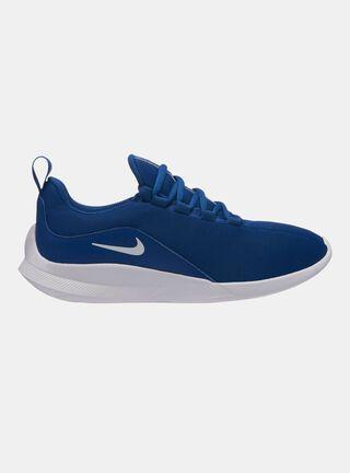 Zapatilla Nike Viale Urbana Niño,Diseño 1,hi-res