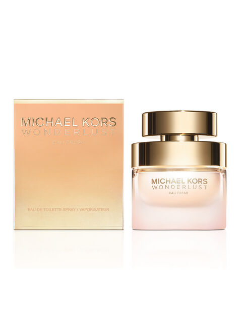 Perfume%20Michael%20Kors%20Wonderlust%20Eau%20Fresh%20Mujer%20EDP%2050%20ml%2C%2Chi-res