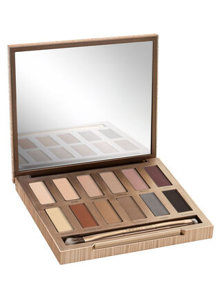Naked Ultimate Basics Urban Decay,,hi-res