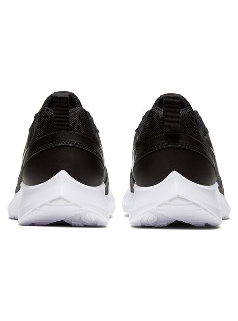 riservatezza famoso Criticare  Zapatilla Running Nike Todos Negra Hombre - Zapatillas Running | Paris.cl