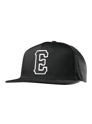 Jockey Staple Black Etnies 515951b97f5