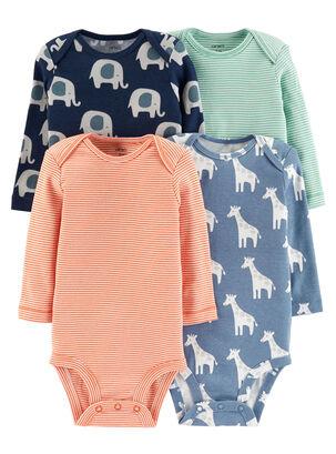 23543754 Ropa Bebé - El mejor estilo para tu bebé | Paris.cl