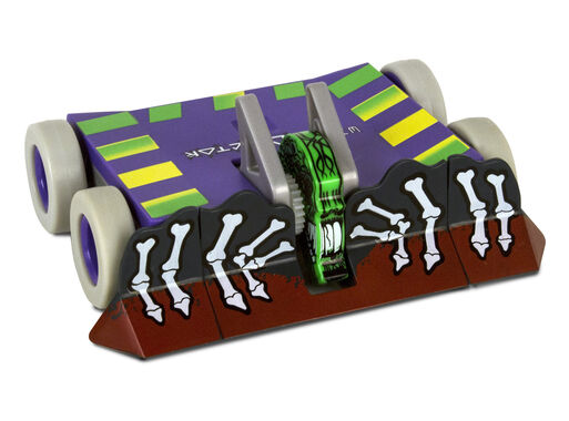 Robot%20Battlebots%20Single%20%3F%20Witch%20Doctor%2C%2Chi-res