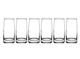 Set 6 Vasos Vibe Altos Libbey,,hi-res