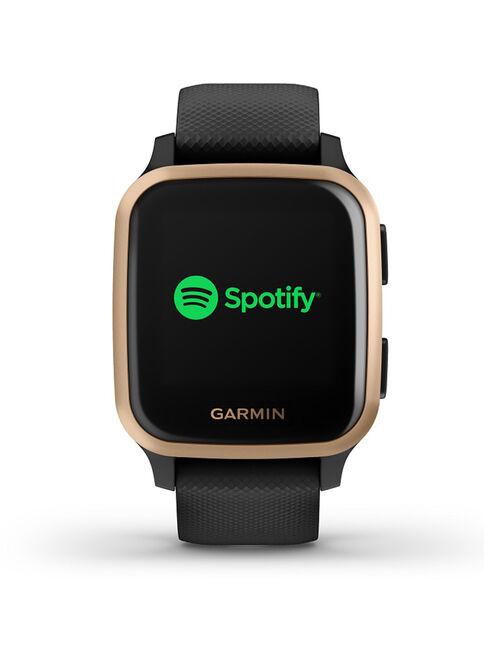 Smartwatch%20Garmin%20Venu%20Sq%20Music%20Negro%20Oro%2C%2Chi-res
