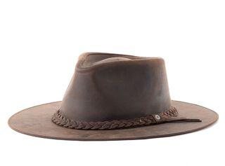 Gorros y Sombreros - Para lucir con estilo  9d090b98e2a