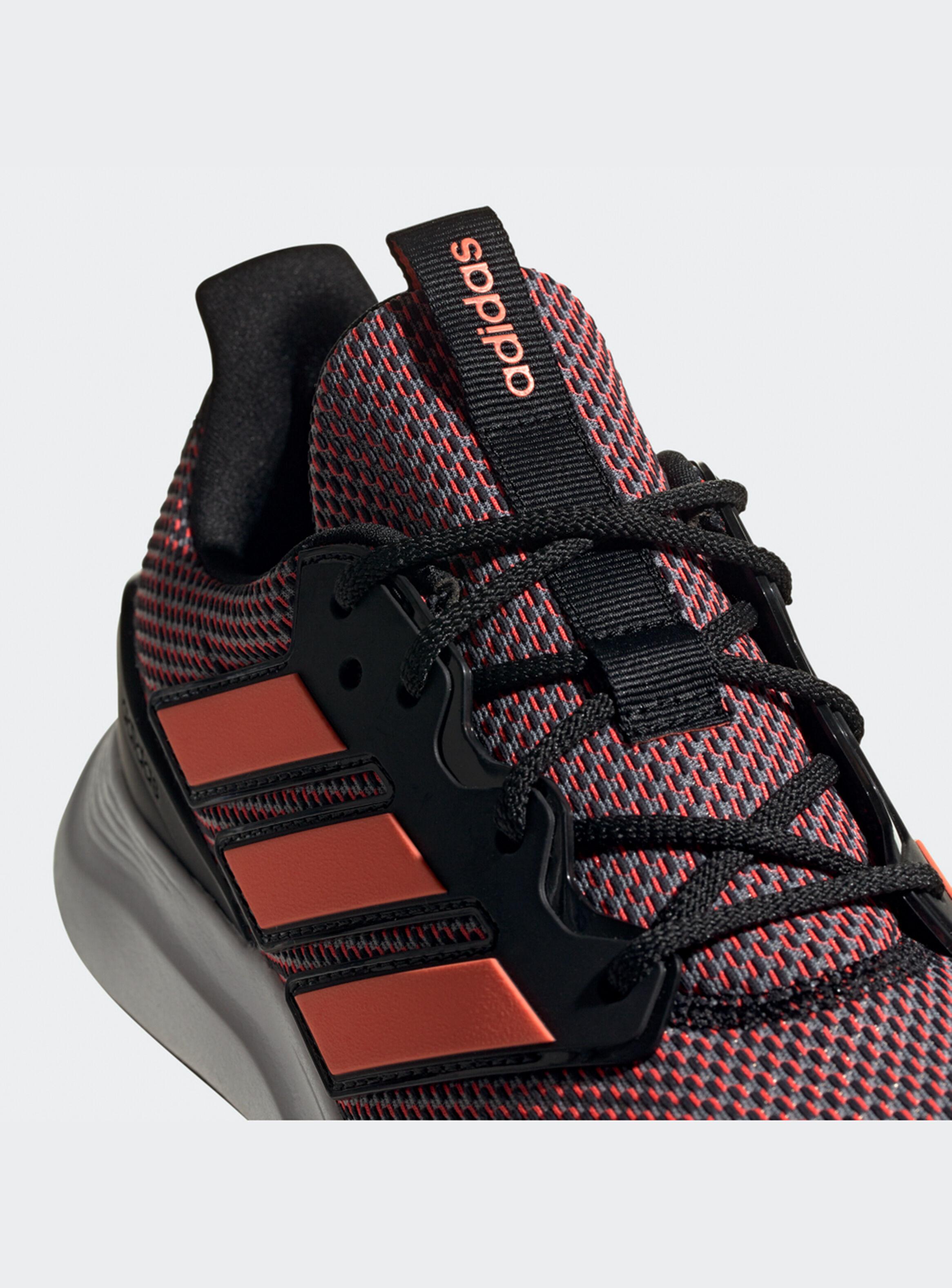 Zapatilla Running Adidas Energyfalcon Hombre