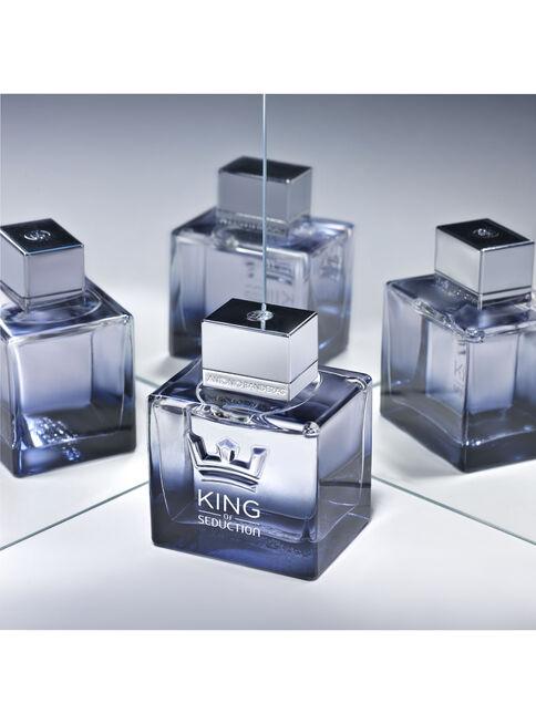 Perfume%20Antonio%20Banderas%20King%20Of%20Seduction%20Hombre%20EDT%20200%20ml%2C%2Chi-res
