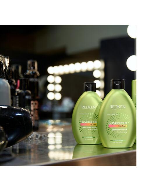 Shampoo%20Alta%20Espuma%20Curvaceous%20300%20ml%20Redken%2C%2Chi-res